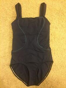 Lululemon bodysuit - Size 2