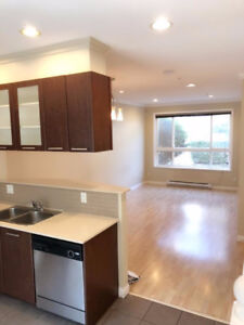 $2250 Richmond central 3 Bedrooms 3 Bathroom for rent