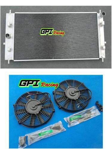 Parts & Accessories 2005-2010 06 07 08 09 Chevrolet Cobalt SS 2.0L ...