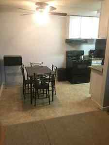 FURNISHED 3 BDRM CONDO, ALL UTILITIES INCLUDED BY NAIT! Edmonton Edmonton Area image 5