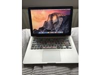 Laptops wanted! - Buying macbooks, windows i3,i5,i7