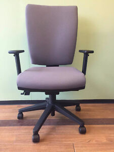 NEW Italian made chair
