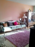 Room in North York