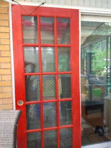 Aubaines locales sur les fenêtres, portes et moulures dans Saguenay ...