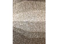Carnival Ibex New Carpet Ab 3.50m x 4.00m Free Local Delivery