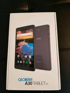 Tablette Alcatel A30 tablet