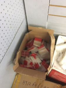 Small Plastics Bags - Only a Penny each!!! Peterborough Peterborough Area image 2