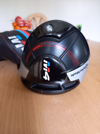 Taylormade M4 Driver. £170