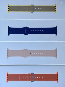 Apple watch *Neuf* 38MM/42MM*Original*