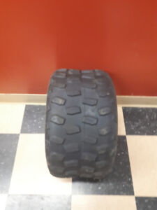 Used Maxxis M976Y Tire, 20x10x9, Single