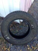 Sailun Ice Blazer Winter Tires