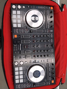 Pioneer DDJ-SX2 DJ controller for sale