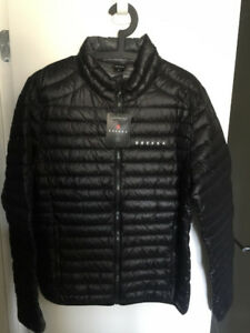 canada goose jacket for sale calgary