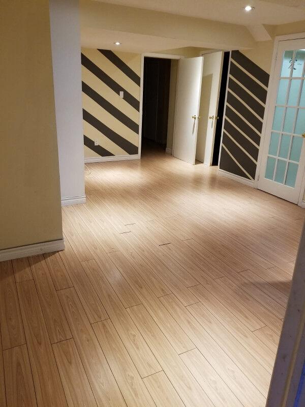 Laminate Flooring Kijiji Brampton Laminate Flooring Ideas