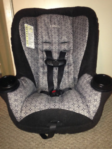 Cosco Car seat excellent condition