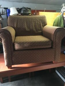 Large Quantity of Hotel Furniture