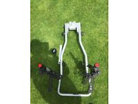 Thule 4 bike rack
