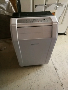 King Cool  dehumidifier/air conditioner for sale