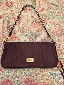 Diesel Women's Handbag
