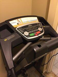 FS: Tempo 610T Treadmill