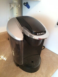 Brand New Keurig/Coffee maker Great Condition for sale