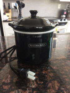 Food Warmer- never been used!