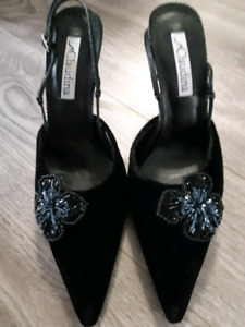 Dressy shoes for sale.