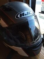 HJC CL-SP Riding Helmet