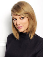 10% OFF Sizzling HOT--Taylor Swift &Vance Joy Rexall  Tue Aug 4