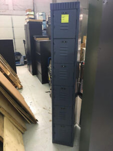 School Storage, Locker Gym, Office Staff Changing Cabinet