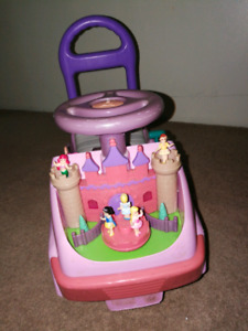 toy for babys