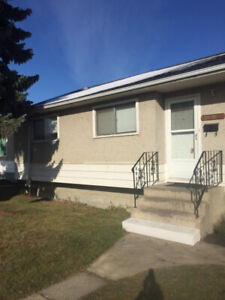 Bright 1Bd bsmt Suite in House Central Northside 10min to DTown