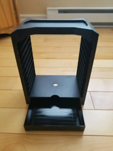 Support jeux ps4 ou Xbox ( rack!)
