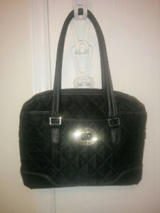 4 Quality Handbags / Purses