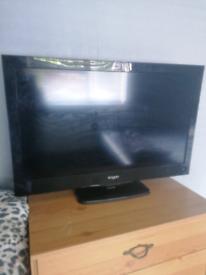 Kogan TV