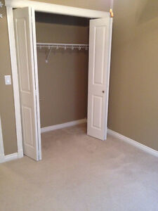 ROOMMATE NEEDED!! Available July 1st. Kentwood Townhouse