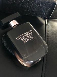 Parfum Angel Kijiji à Grand Montréal Acheter Et Vendre Sur Le