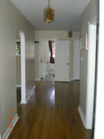 3 BEDROOM APARTMENT AVAILABLE, WEST END OF ST. JOHN'S