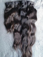 best hair weave SPRING SALE (see actual pictures)