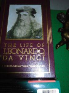 Leonardo da Vinci 3 Volume Set