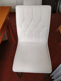 Harvey's Furniture Chairs