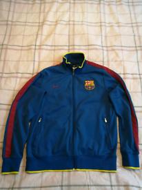 Sweatshirt F.C Barcelona