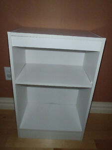 CHILDREN BOOKCASE/PERFECT FOR A ROOM OR PLAYROOM