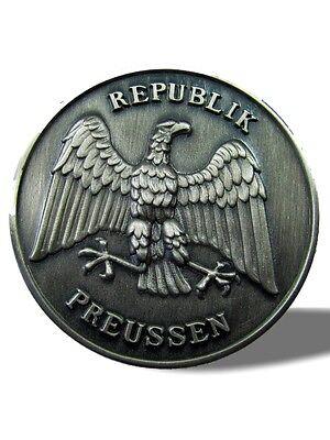PIN Republik Preussen ( P-221 )