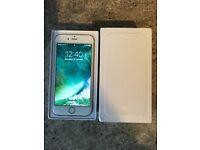 Apple iPhone 6 16gb on O2/Tesco