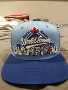 Snapback Hats Blue Jays Grizzlie Miami Heat Golden State Whaler