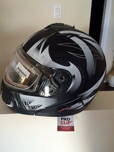 Brand New CKX helmet XL