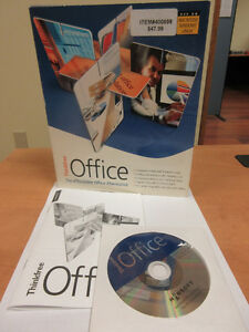 Thinkfree Office for Mac/Windows/Linux