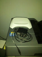 two wireless router for sale