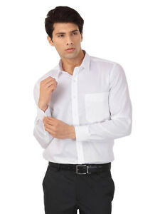 Men formal shirts-high quality(new 100%) - RETURN IF THEY'RE BAD